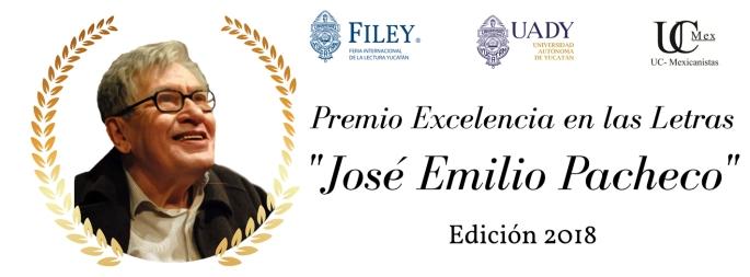 Premio Jose Emilio Banner