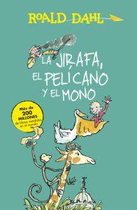 jirafa_pelicano_mono