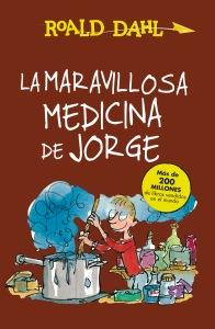 MARAVILLOSA-MEDICINA-OK.indd