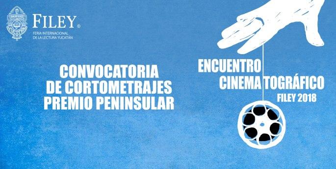 convocatoria-cortometrajes-WORDPRESS