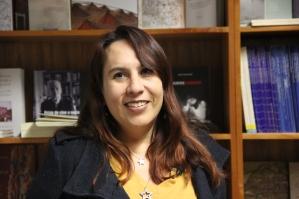 Dra. Elba Margarita Sánchez Rolón (2)