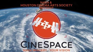 CINESPACE 4